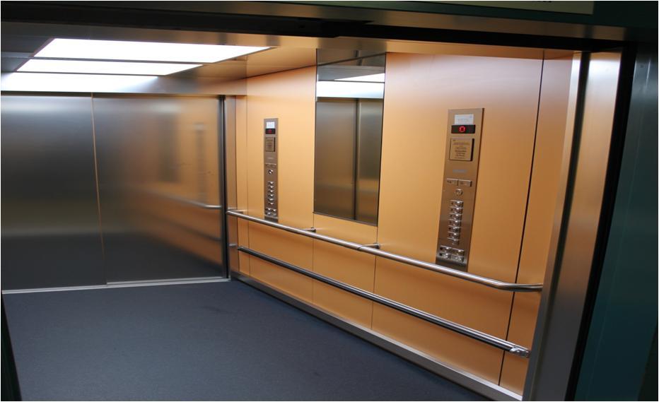 modernisation ascenseurs et habillage d 39 ascenseur. Black Bedroom Furniture Sets. Home Design Ideas