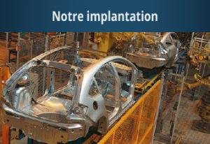 Stalder_notre implantation-34