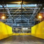 SIte Maintenance industrielle en France