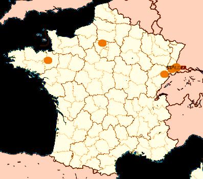 Carte_France_STALDER