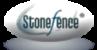 Stonefence, spécialiste du gabion design