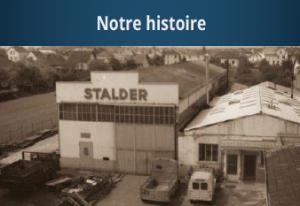 Stalder-notre histoire-33