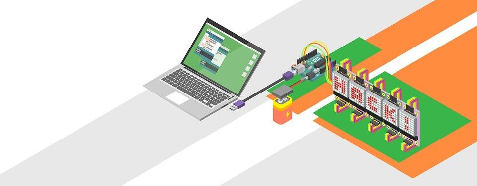 Impression 3D de prototypes